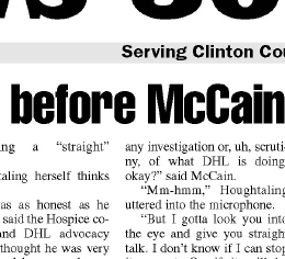 t-mccain-story_page_12