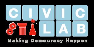 Logo_CivicLab-TIF1-300x153